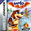 logo Emulators Banjo Pilot (Beta)