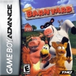 logo Emulators Barnyard [USA]
