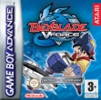 logo Emulators Beyblade : VForce [Europe]