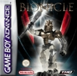 logo Emulators Bionicle Heroes [Europe]