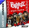 Logo Emulateurs Bratz : Rock Angelz [USA]