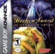 Logo Emulateurs Broken Sword: The Shadow of the Templars [USA]