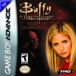 logo Emulators Buffy the Vampire Slayer: Wrath of the Darkhul Kin [USA]