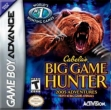 logo Emuladores Cabela's Big Game Hunter - 2005 Adventures [USA]