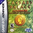 logo Emulators Caesars Palace Advance - Millennium Gold Edition [USA]
