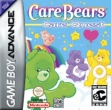 Логотип Emulators Care Bears - The Care Quests [Europe]