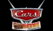 logo Emulators Cars: Mater-National Championship [USA]