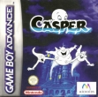 logo Emulators Casper [Europe]