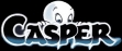logo Emulators Casper [USA]