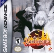 logo Emulators Castlevania : Aria of Sorrow [USA]