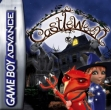 logo Emulators Castleween [Europe]