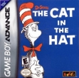 logo Emuladores The Cat in the Hat by Dr. Seuss [USA]