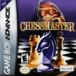 logo Emulators Chessmaster [Europe]