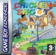 logo Emulators Chicken Shoot [Europe]