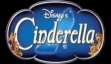 logo Emulators Disney's Cinderella: Magical Dreams [USA]