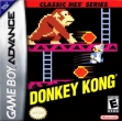 logo Emulators Donkey Kong [USA]