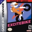Logo Emulateurs Excitebike [USA]