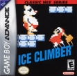 logo Emulators Ice Climber [USA]