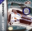 logo Emulators Colin McRae Rally 2 [USA]