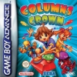 logo Emulators Columns Crown [Europe]