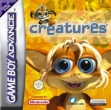 logo Emulators Creatures [Europe]