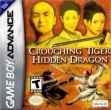 logo Emuladores Crouching Tiger, Hidden Dragon [USA]