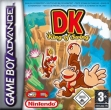 logo Emulators DK : King of Swing [Europe]