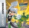 logo Emulators Danny Phantom : Dschungelstadt [Germany]