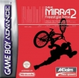 Логотип Emulators Dave Mirra Freestyle BMX 2 [Europe]