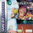 logo Emulators Coupe Davis Tennis [Europe]