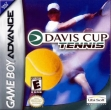 logo Emulators Coupe Davis Tennis [USA]