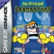 Logo Emulateurs Dexter's Laboratory : Deesaster Strikes ! [USA]