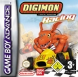 logo Emuladores Digimon Racing [Europe]