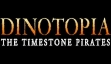 logo Emulators Dinotopia - The Timestone Pirates [USA]