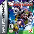 logo Emulators Disney Sports : American Football [Japan]