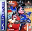 logo Emulators Disney Sports Basketball [Europe]