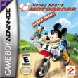 logo Emulators Disney Sports - Motocross [USA]