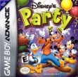 logo Emulators Disney's Party [USA]