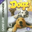 logo Emulators Dogz [Europe]