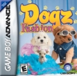 logo Emulators Dogz Fashion [Europe]