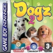logo Emulators Dogz 2 [Europe]