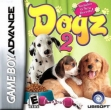logo Emulators Dogz 2 [USA]