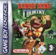 logo Emulators Donkey Kong Country [Europe]
