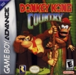 Logo Emulateurs Donkey Kong Country [USA]