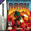 logo Emulators Doom [USA]