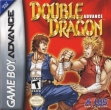 logo Emulators Double Dragon Advance [USA]