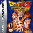 logo Emulators Dragon Ball Z : The Legacy of Goku [Europe]
