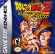 logo Emulators Dragon Ball Z : The Legacy of Goku [USA]
