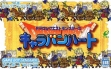 logo Emulators Dragon Quest Monsters : Caravan Heart [Japan]