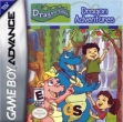 Logo Emulateurs Dragon Tales : Dragon Adventures [USA]